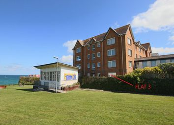 Thumbnail 1 bed property for sale in Penhaven Court, Newquay