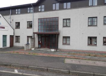 Thumbnail 2 bed flat to rent in Old Mill Courtyard, Bridge Of Earn, Perth