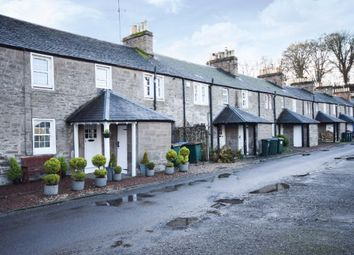 Thumbnail 3 bed flat for sale in 4 Grey Row, Perth, Perthshire