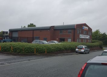 Thumbnail Light industrial to let in Broadoak Business Park, Traffprd Park