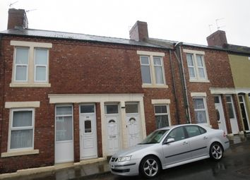 1 bed flat for sale in Alice Street, South Shields NE33
