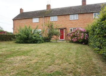 3 bed terraced house for sale in Witcombe Lane, Ash, Martock TA12