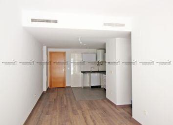 Thumbnail 1 bed apartment for sale in El Campello Beach, El Campello, Alicante, Valencia, Spain