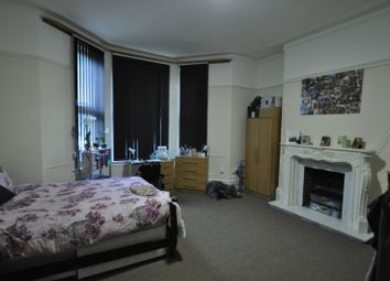 Thumbnail 1 bedroom property to rent in Walter Road, Swansea