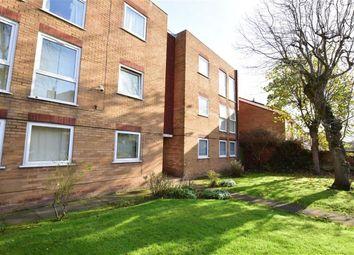 2 bed flat for sale in Imperial Avenue, Wallasey, Merseyside CH45
