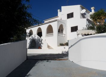 Thumbnail 3 bed detached house for sale in Near Loulé (São Clemente), Loulé, Central Algarve, Portugal