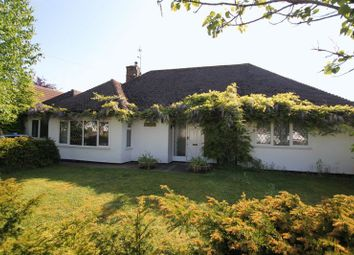 4 bed detached bungalow for sale in Border Road, Heswall, Wirral CH60