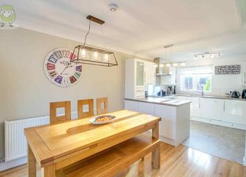 Thumbnail 4 bed detached house for sale in Round Hill Meadow, Great Boughton, Chester