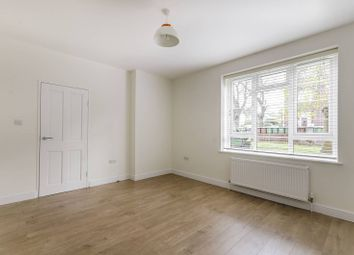 Thumbnail 3 bed maisonette to rent in Melford Road, East Dulwich