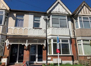 2 bed maisonette for sale in Crescent Road, South Woodford E18