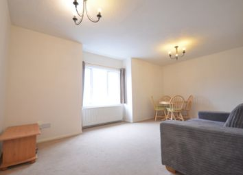 Thumbnail 1 bed duplex to rent in Franklin Way, Croydon