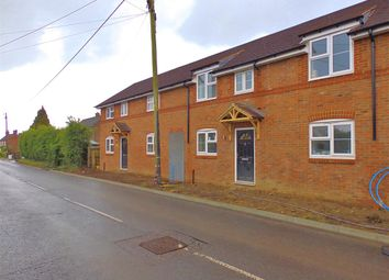 Thumbnail 3 bed mews house for sale in Courtneys Mews, Upper Horsebridge, Hailsham