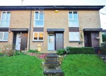 Thumbnail 2 bed terraced house to rent in Kennedy Gardens, Sevenoaks