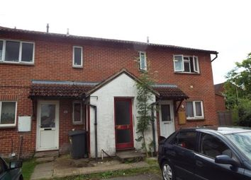 Thumbnail 1 bedroom flat for sale in Tadley, Hampshire, England