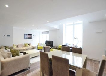 Thumbnail 2 bed flat for sale in Marconi House, 335 Strand, Strand