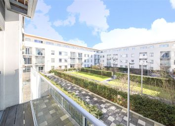 Thumbnail 2 bedroom flat for sale in Derry Court, Streatham High Road, Streatham