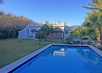 Thumbnail 4 bed villa for sale in Alhaurín El Grande, Costa Del Sol, Spain