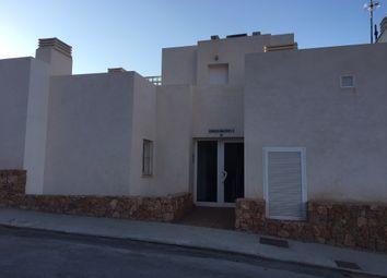 Thumbnail 1 bed apartment for sale in Cala Vadella, Sant Josep De Sa Talaia, Ibiza, Balearic Islands, Spain