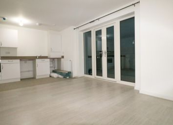 Thumbnail 2 bed flat to rent in Malthouse Drive, Grays, Essex