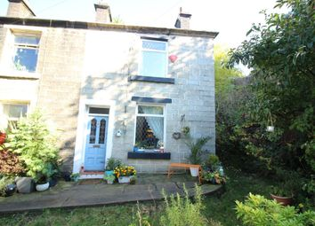Thumbnail 3 bed terraced house for sale in Richard Street, Ramsbottom, Bury