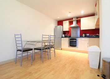 1 bed flat for sale in Skinner Lane, Leeds LS7