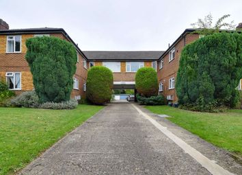 Thumbnail 2 bed flat for sale in Friern Park, North Finchley, London