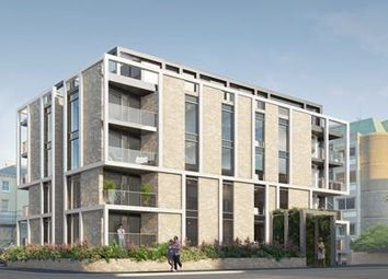 Thumbnail Commercial property for sale in Eastbourne House, 22-24 Gildredge Road, Eastbourne, East Sussex
