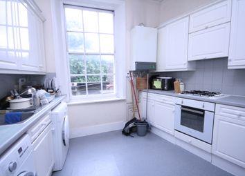 Thumbnail 5 bedroom triplex to rent in Grosvenor Avenue, Highbury