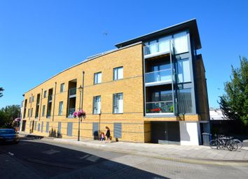 Thumbnail 2 bed flat to rent in Acre Passage, Windsor