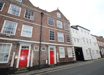 Thumbnail Office to let in Castle Street, Chester