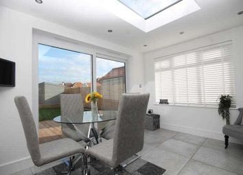 2 bed bungalow for sale in Primrose Road, Holland-On-Sea, Clacton-On-Sea CO15