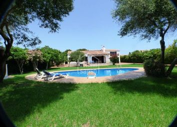 Thumbnail 5 bed villa for sale in Son Ganxo | Son Remei, San Luis, Balearic Islands, Spain