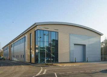 Thumbnail Office to let in 4.10 Frimley 4 Hi Tech, Camberley, Surrey