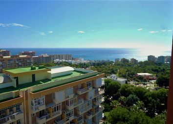 Thumbnail 1 bed apartment for sale in Avenida Gamonal 2, Andalusia, Spain