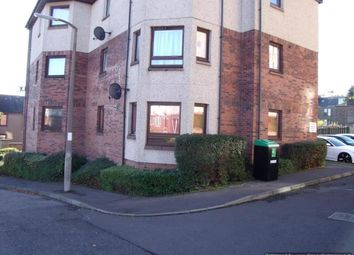 Thumbnail 2 bed flat to rent in Thornbank Street, Dundee