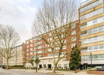 Thumbnail 4 bed flat to rent in Prince Albert Road, St John's Wood