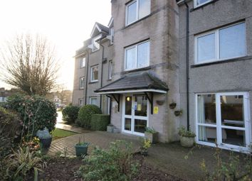Thumbnail 1 bed flat for sale in Berrycoombe Road, Bodmin