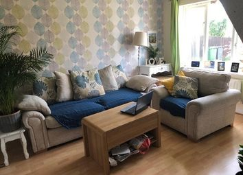 Thumbnail 2 bed semi-detached house to rent in Cranbourne Way, Cardiff