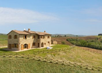 Thumbnail 5 bed country house for sale in Perugia, Perugia (Town), Perugia, Umbria, Italy