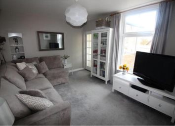 Thumbnail 2 bed flat for sale in St. Georges Square, Lytham St. Annes