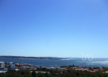 Thumbnail 7 bed detached house for sale in Oeiras, 2780-271 Oeiras, Portugal