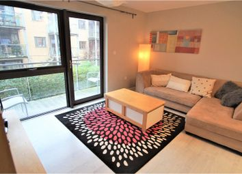 Thumbnail 1 bed flat for sale in Chapter Walk, Redland