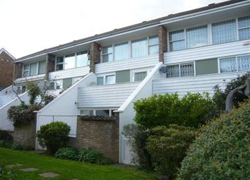 Thumbnail 4 bed town house to rent in Tintern Close, Putney, London