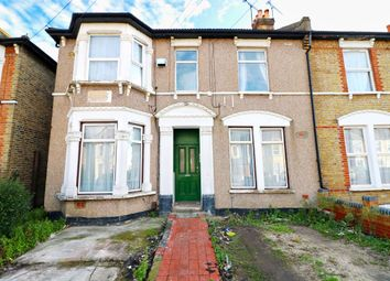 Thumbnail 1 bedroom flat for sale in Balfour Road, Ilford