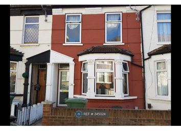 Thumbnail 4 bed terraced house to rent in Holly Hill Road, Erith