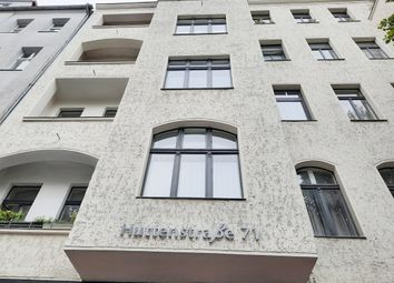 Thumbnail Apartment for sale in Moabit, Berlin, Germany