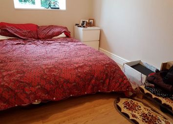 Thumbnail Room to rent in Tabernacle Road, Hanham, Bristol