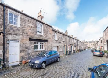 Thumbnail 1 bed flat to rent in Dean Park Mews, Stockbridge