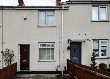 Thumbnail 2 bed terraced house to rent in Hazelwell Street, Stirchley, Birmingham