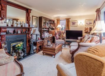 Thumbnail 3 bedroom detached bungalow for sale in Alnwick Close, Hartlepool, Hartlepool